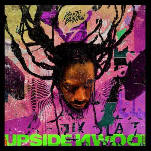 Mp3 Buju Banton – Lovely State Of Mind