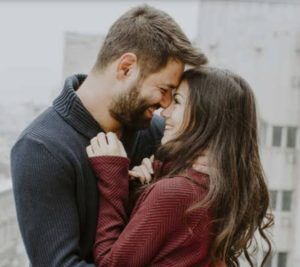 Tips: Top 10 Romantic quotes for her