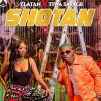 Zlatan ft tiwa savage