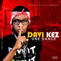 Lyrics: Davi Kez – One Dance