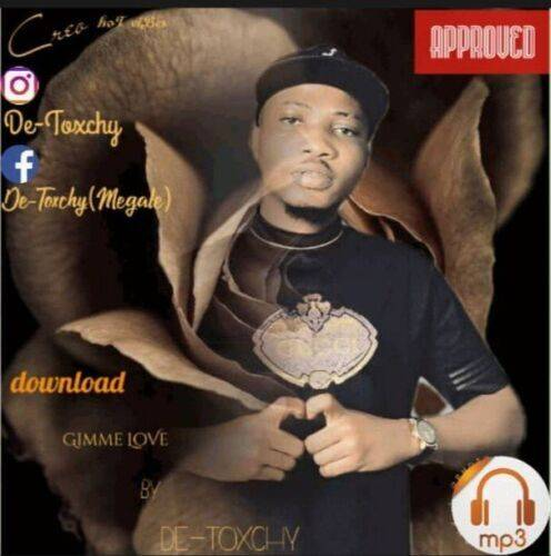 Music: De Toxchy – Gimme Love