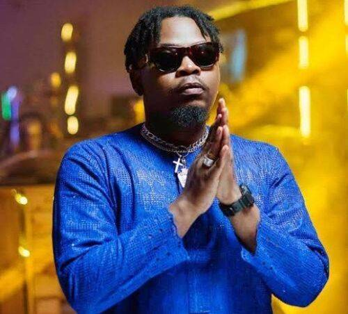 Olamide Net Worth In 2020