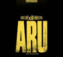 Deejay J Masta – Aru Download Mp3