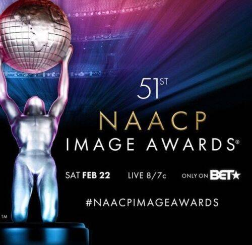NAACP Image Awards 2020: Blue Ivy Carter & Beyonce Among Top Winners