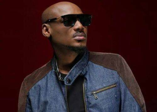 Olamide, Wizkid, Tiwa Savage & Burna Boy Did This To 2face Over His New Album