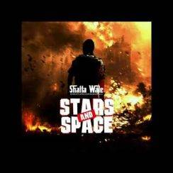 Shatta Wale – Stars And Space