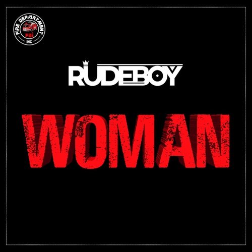 Mp3 Rudeboy – Woman